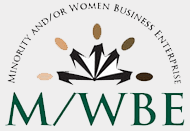 Minority And/Or Women Business Enterprise