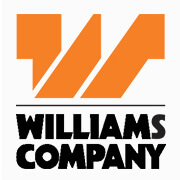 William's Company